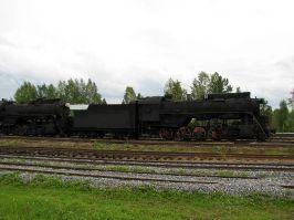 Поездка на Байкал. Август 2011. :: IMG_2847_tn