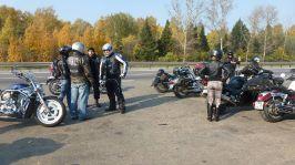 Поездка в Ярославль на закрытие мотосезона. Октябрь 2011. :: p1000983
