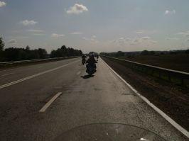 Поездка на Orthodox MC ANNIVERSARY 2011 :: PIC_0310