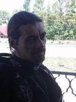 Поездка на Orthodox MC ANNIVERSARY 2011 :: PIC_0319