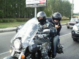 Поездка на Orthodox MC ANNIVERSARY 2011 :: PIC_0332