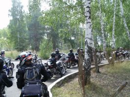 Поездка на Orthodox MC ANNIVERSARY 2011 :: PIC_0385