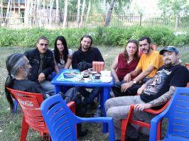 Поездка на Orthodox MC ANNIVERSARY 2011 :: PIC_0402