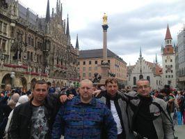 Европа 2014 :: 0014