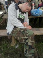 Поездка в Воронеж 2014 :: 2014-05-03-936