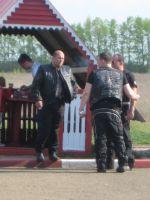 Поездка в Воронеж 2014 :: img_1638