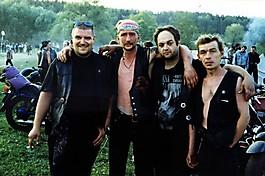 Малоярославец, 1999 :: 002