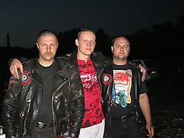 Малоярославец 2005 :: 001