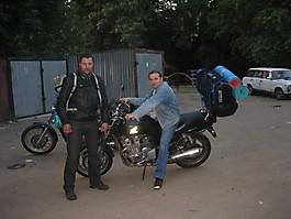 Малоярославец 2006 :: 1