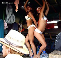 Тамань, 2006 :: 007