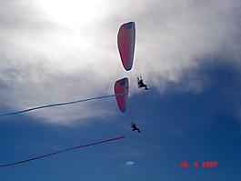 Малоярославец 2007 :: 0021