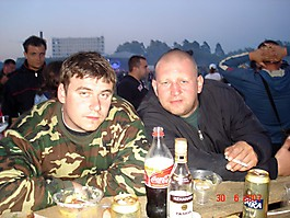 Малоярославец 2007 :: 003