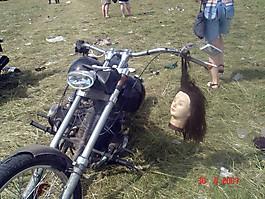 Малоярославец 2007 :: 005
