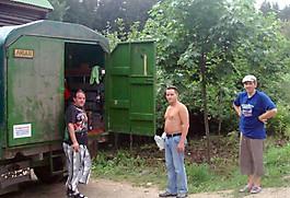 Тамань 2007 :: 00114
