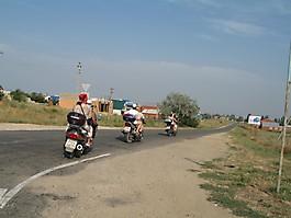 Тамань 2008 :: 0034