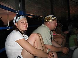 Тамань 2008 :: 0042