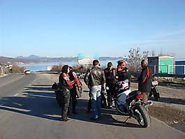 Мартовская поездка по Черноморскому побережью :: dsc02585