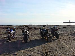 Мартовская поездка по Черноморскому побережью :: dsc02589