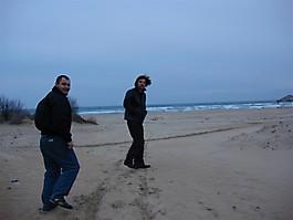 Мартовская поездка по Черноморскому побережью :: dsc02623