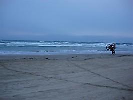 Мартовская поездка по Черноморскому побережью :: dsc02643
