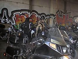 Мотоциклы :: image00035