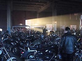Мотоциклы :: img_3509