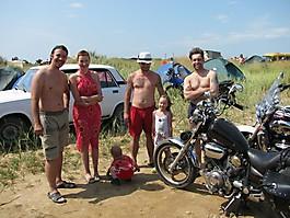 Тамань, август 2009 :: img_0717