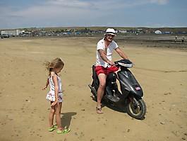 Тамань, август 2009 :: img_0732