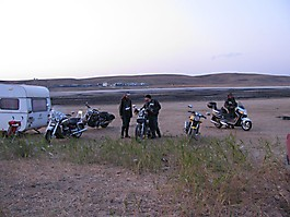 Тамань, август 2009 :: img_0750