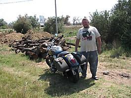 Тамань, август 2009 :: img_0757