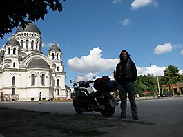 Тамань, август 2009 :: img_0882