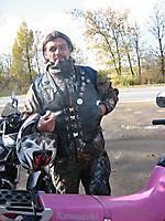 Закрытие сезона 2009 в Ярославле :: img_5851