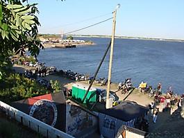 Поездка в Питер. Май 2009. :: dsc00038