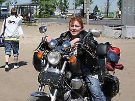 Поездка в Питер. Май 2009. :: dsc00132