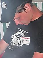 Поездка в Суздаль, июль 2009 :: 0021