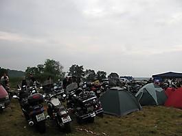 Поездка в Суздаль, июль 2009 :: 0027