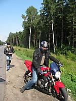 Поездка в Суздаль, июль 2009 :: 0044