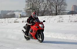 Покатухи по льду. Февраль 2009 :: dsc_0365