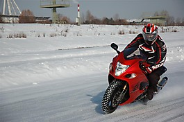 Покатухи по льду. Февраль 2009 :: dsc_0408