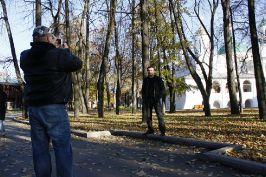 Ярославль. Закрытие сезона 2010 :: _mg_5877
