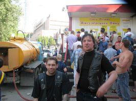 Поездка в Самару. Июнь 2012. :: img_6588