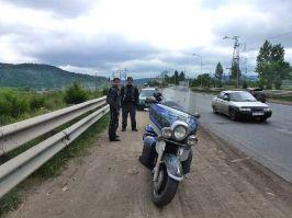 Поездка в Самару. Июнь 2012. :: p1010172