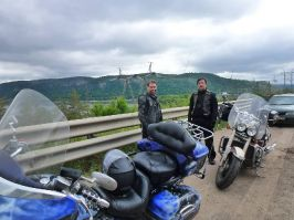 Поездка в Самару. Июнь 2012. :: p1010175
