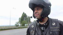 Поездка в Самару. Июнь 2012. :: p1010191