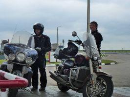 Поездка в Самару. Июнь 2012. :: p1010234