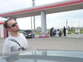 Поездка в Самару. Июнь 2012. :: p1010236