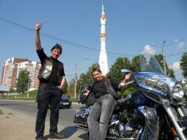Поездка в Самару. Июнь 2012. :: sam_0453