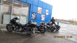 Поездка в Ярославль. Закрытие сезона 2012. :: img_6744