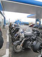 Поездка в Ярославль. Закрытие сезона 2012. :: img_6755
