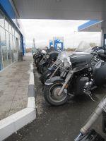 Поездка в Ярославль. Закрытие сезона 2012. :: img_6768